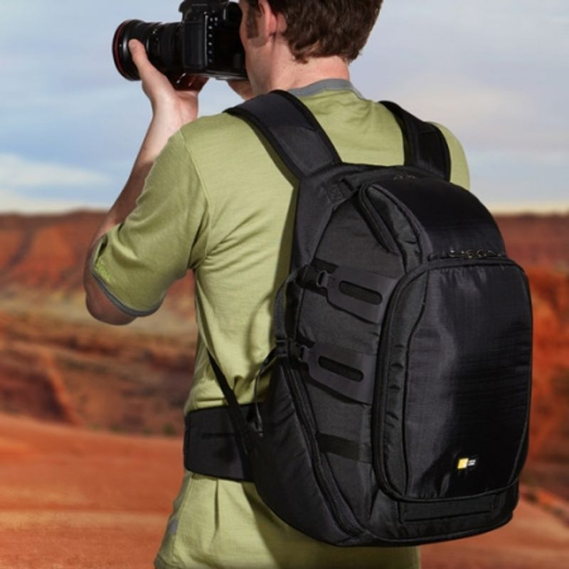 case-logic-luminosity-dsb-102-medium-dslr-ipad-backpack-rucsac-foto-33318-13