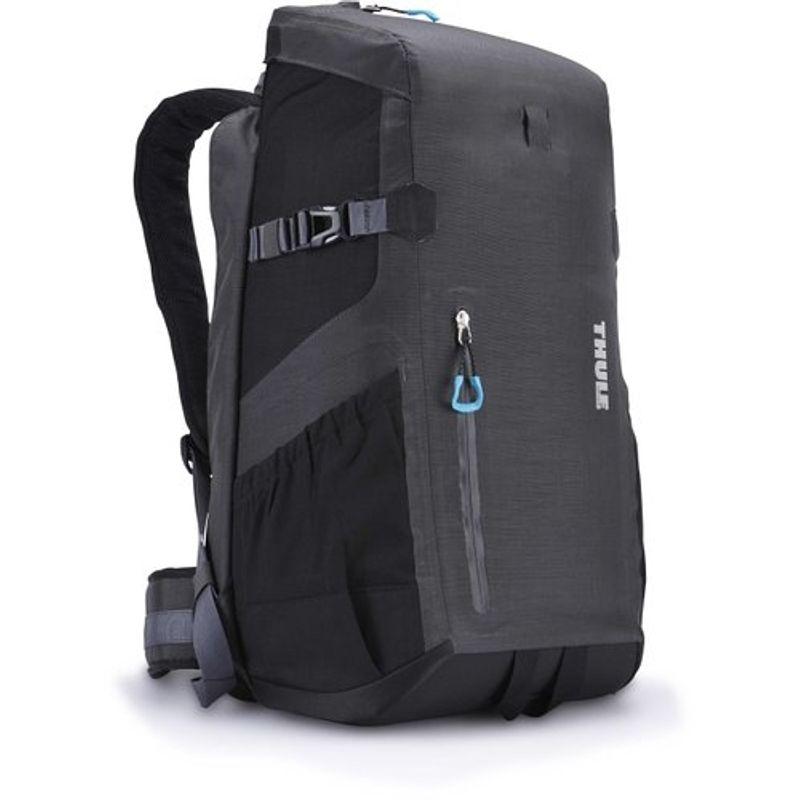 thule-perspektiv-backpack-34227-120
