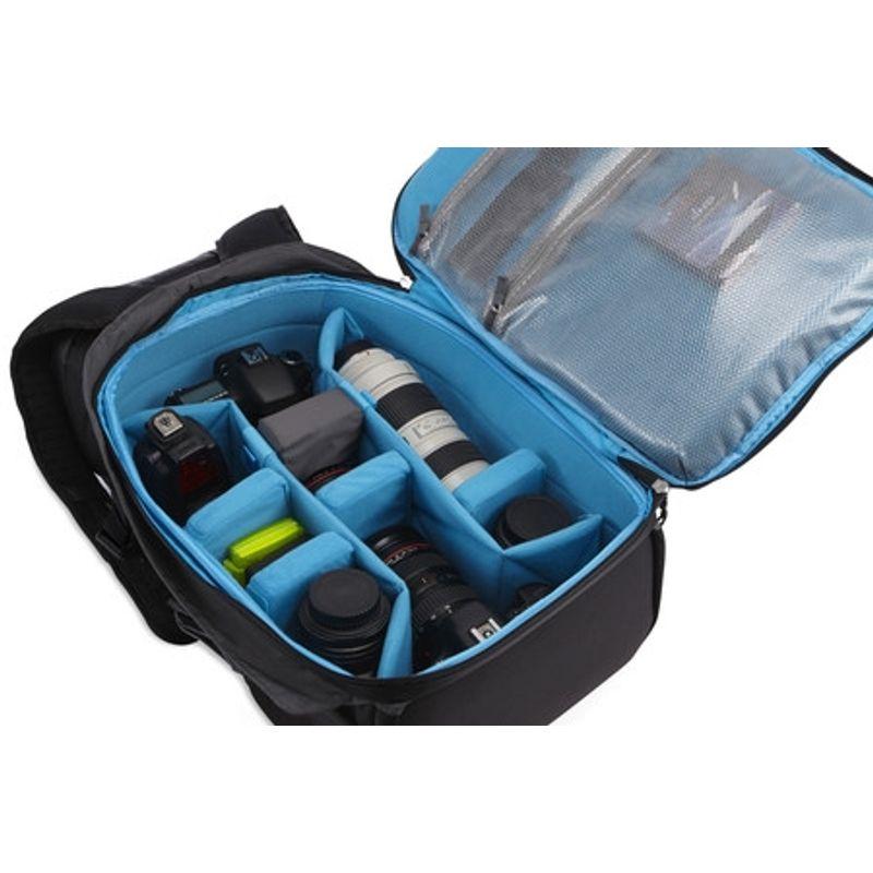 thule-perspektiv-backpack-34227-3-306