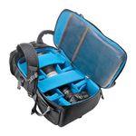 thule-perspektiv-backpack-34227-2-303