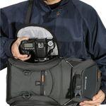 vanguard-adaptor-41-rucsac-foto-34840-1