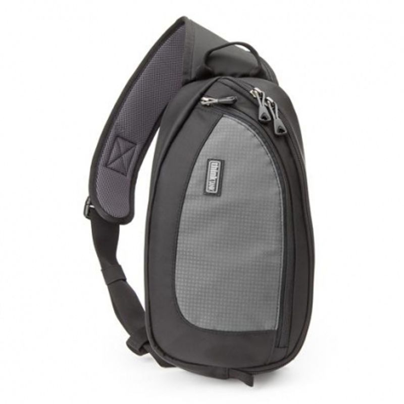 think-tank-turnstyle-5-charcoal-34880