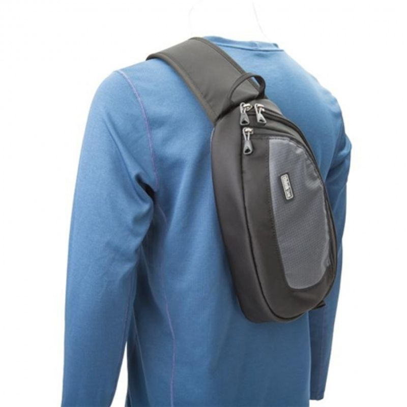 think-tank-turnstyle-5-charcoal-34880-2