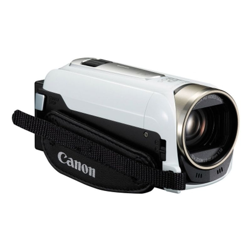canon-legria-hf-r506-camera-video-full-hd-alb-37956-5