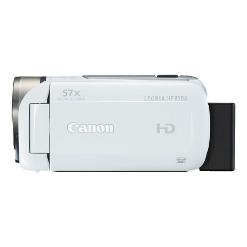 canon-legria-hf-r506-camera-video-full-hd-alb-37956-2