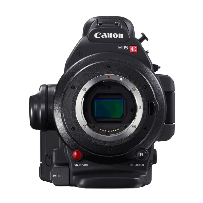 canon-eos-c100-mark-ii-camera-cinema-profesionala-38443-692