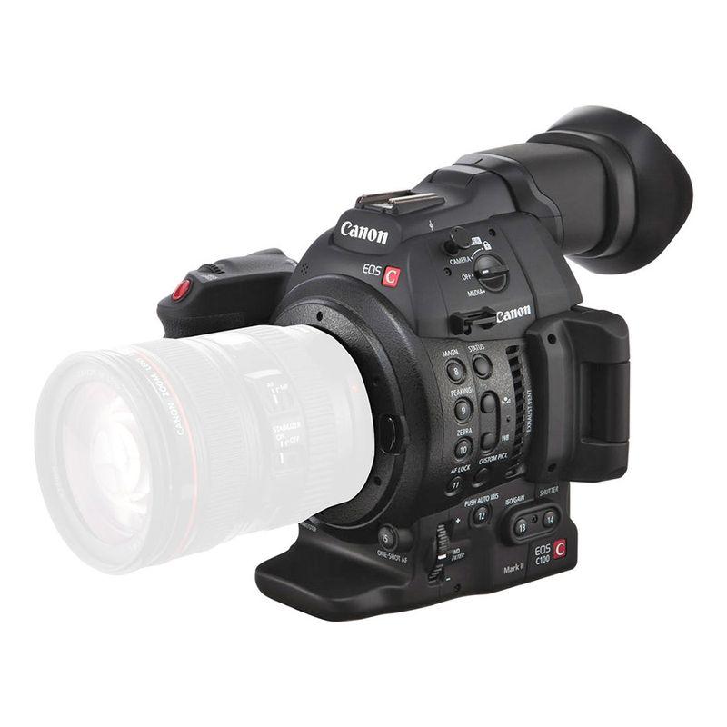 canon-eos-c100-mark-ii-camera-cinema-profesionala-38443-1-756