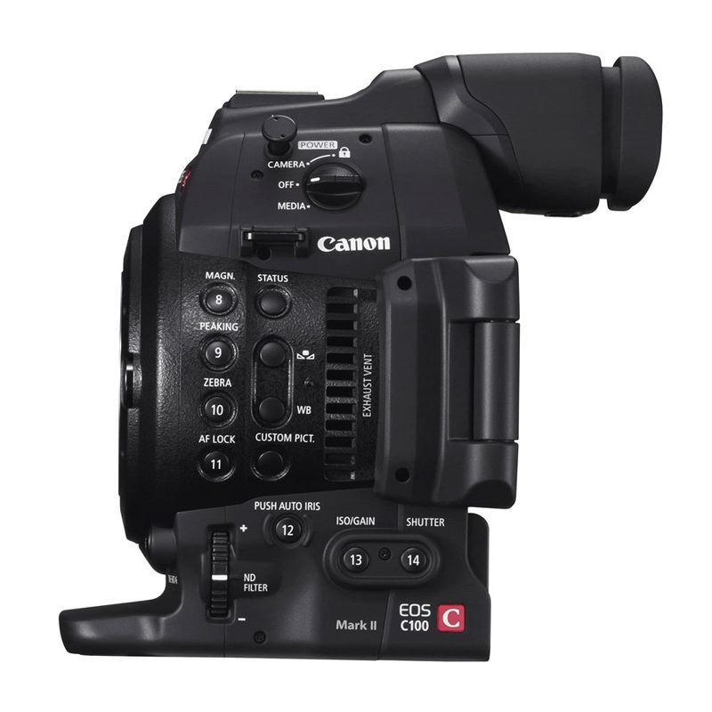 canon-eos-c100-mark-ii-camera-cinema-profesionala-38443-3-739