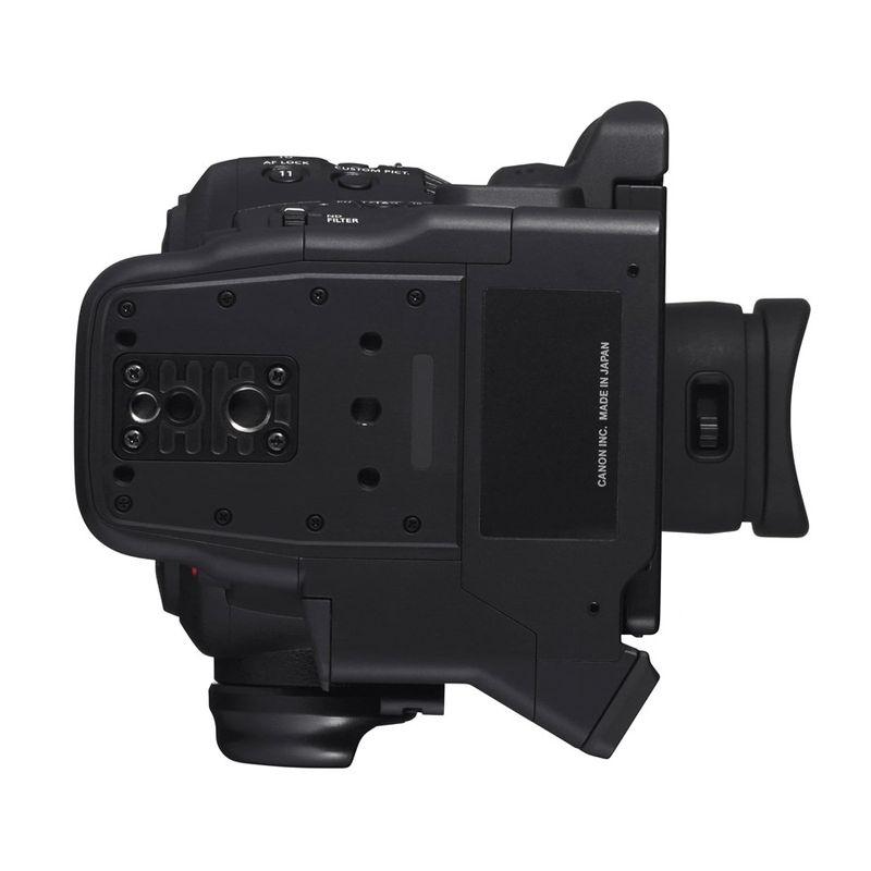 canon-eos-c100-mark-ii-camera-cinema-profesionala-38443-4-671