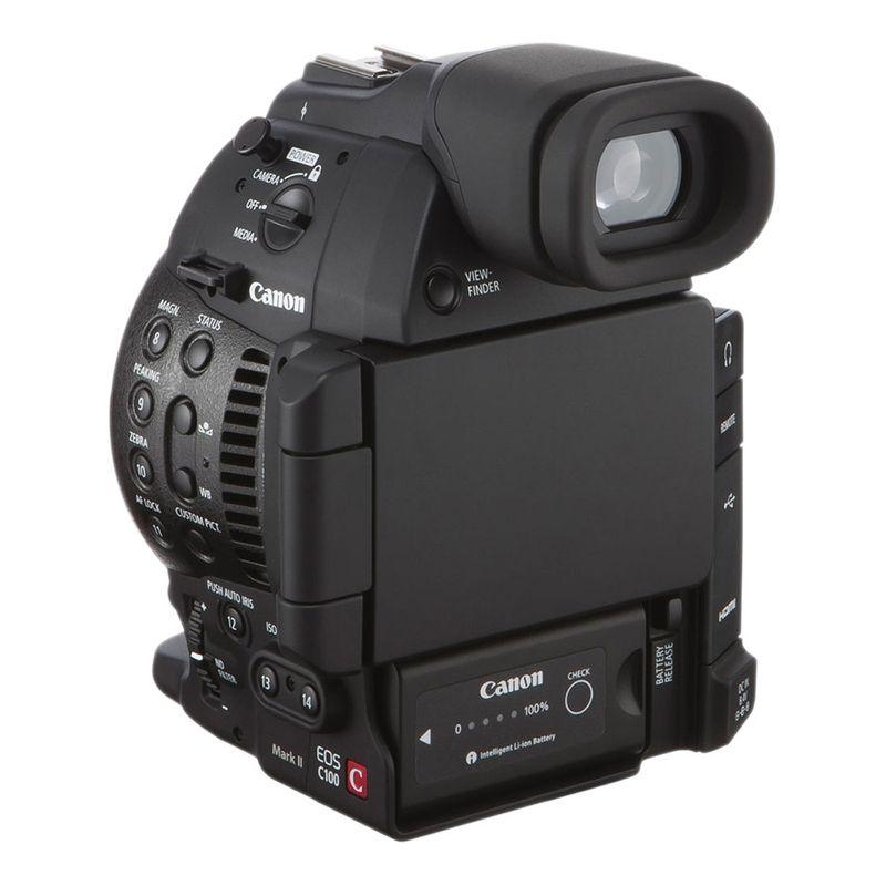 canon-eos-c100-mark-ii-camera-cinema-profesionala-38443-5-533