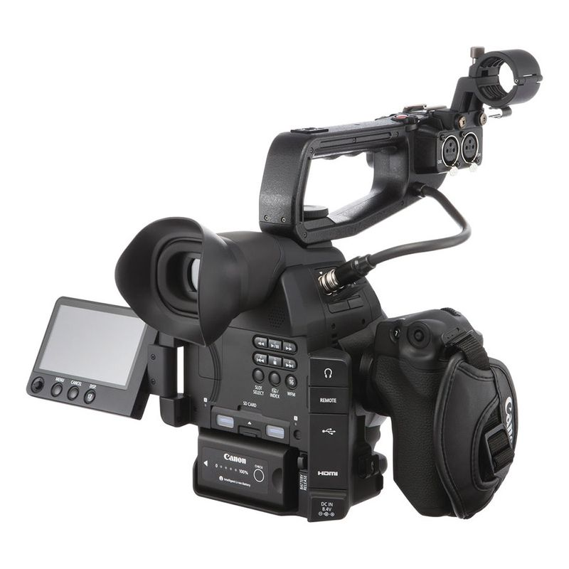 canon-eos-c100-mark-ii-camera-cinema-profesionala-38443-8-102