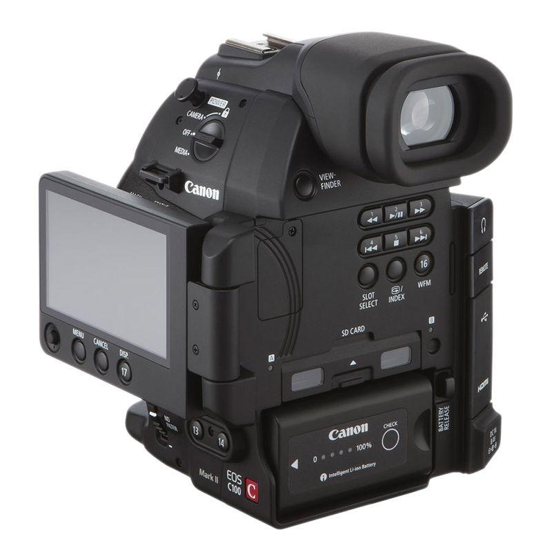 canon-eos-c100-mark-ii-camera-cinema-profesionala-38443-7-265