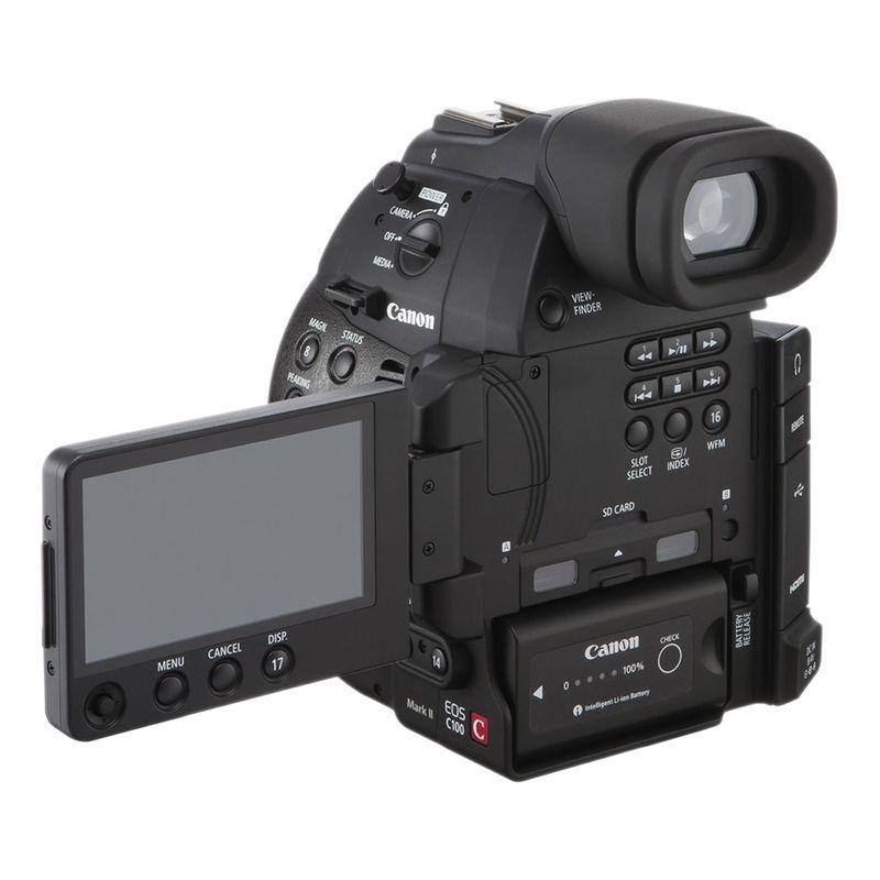 canon-eos-c100-mark-ii-camera-cinema-profesionala-38443-6-472