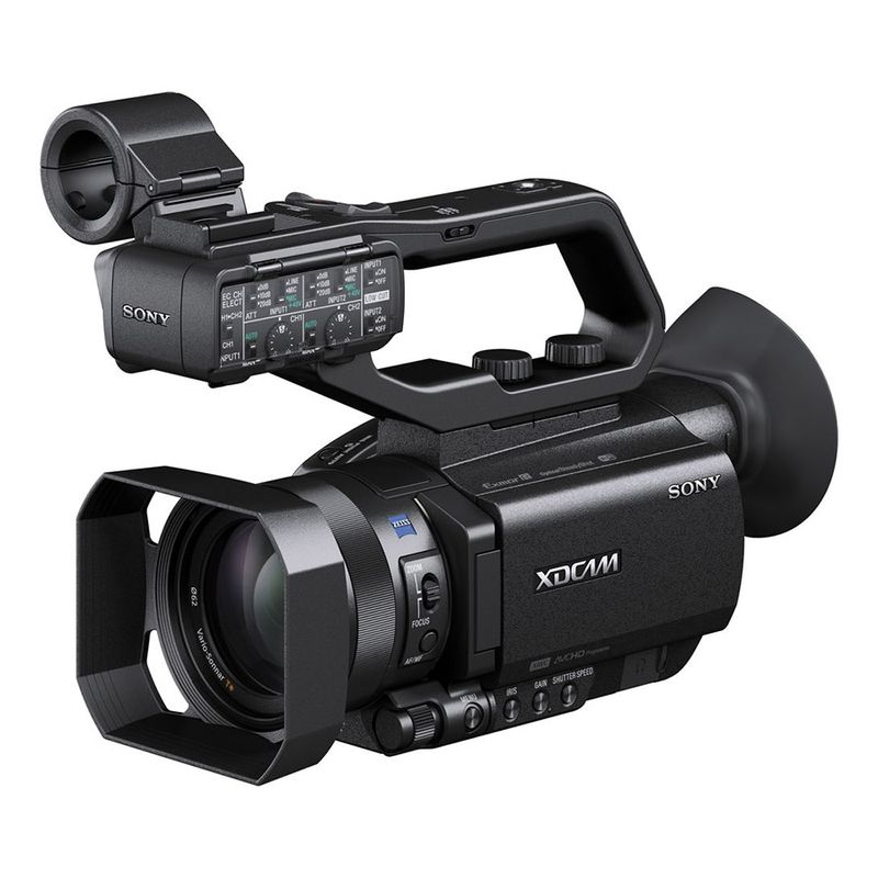 sony-pxw-x70-camera-video-profesionala-38982-471