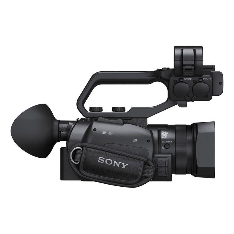 sony-pxw-x70-camera-video-profesionala-38982-9-64