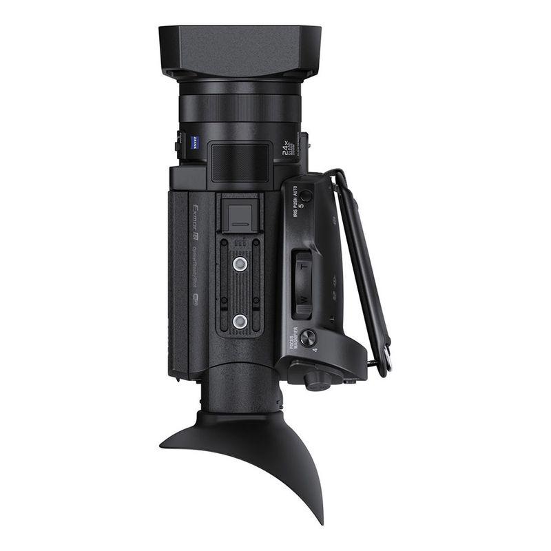 sony-pxw-x70-camera-video-profesionala-38982-10-672