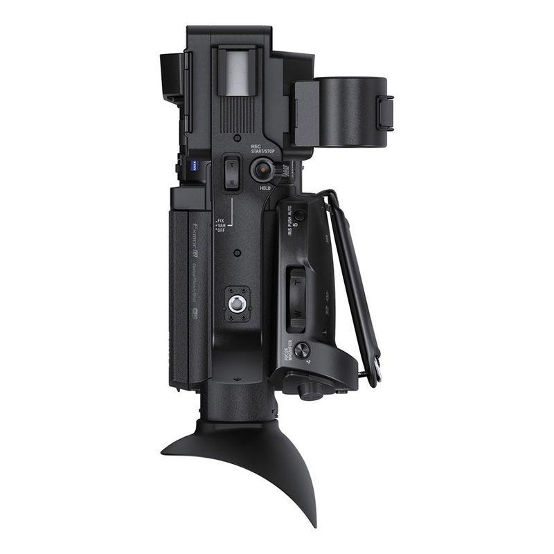 sony-pxw-x70-camera-video-profesionala-38982-11-199
