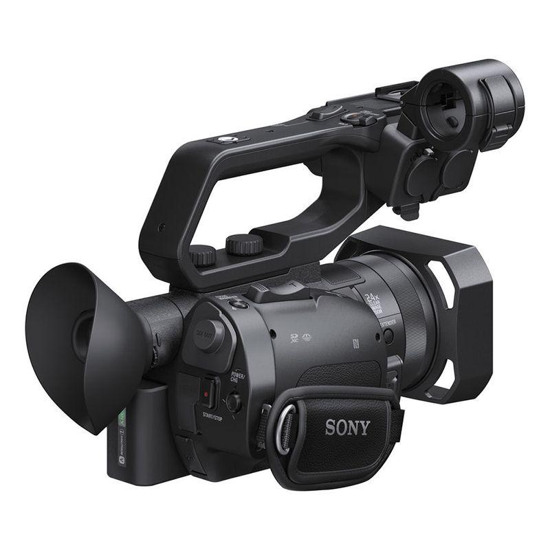 sony-pxw-x70-camera-video-profesionala-38982-8-999