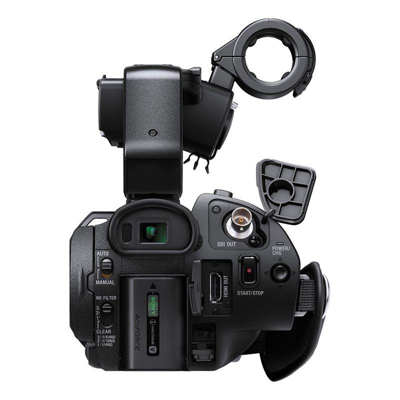 sony-pxw-x70-camera-video-profesionala-38982-7-144