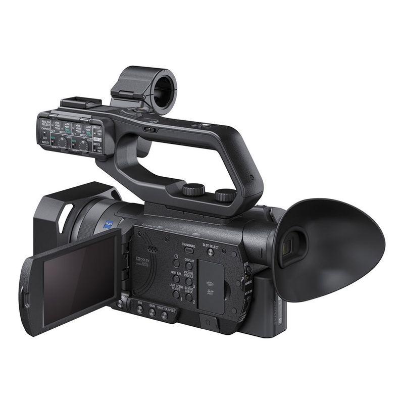 sony-pxw-x70-camera-video-profesionala-38982-6-777