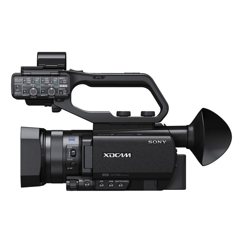 sony-pxw-x70-camera-video-profesionala-38982-5-742