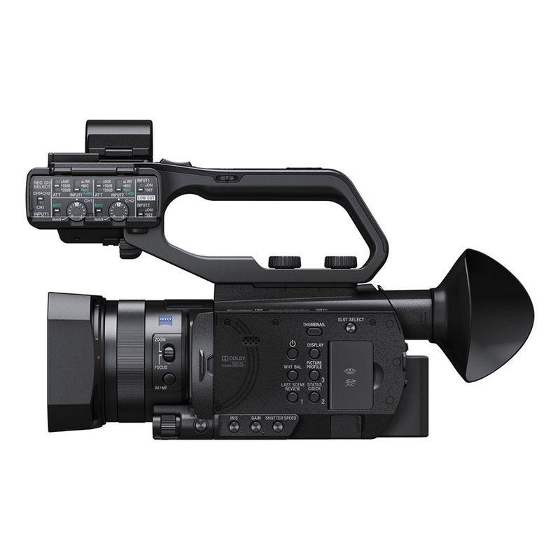 sony-pxw-x70-camera-video-profesionala-38982-4-305