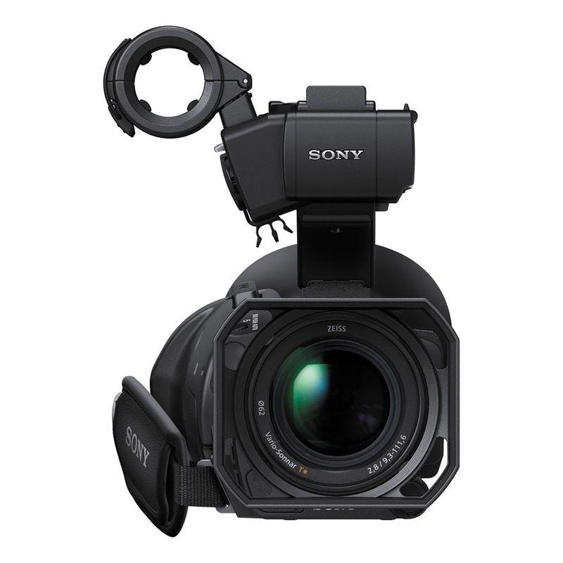 sony-pxw-x70-camera-video-profesionala-38982-1-616