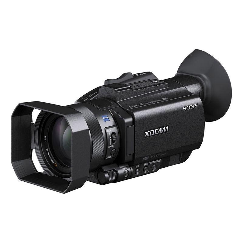 sony-pxw-x70-camera-video-profesionala-38982-2-896