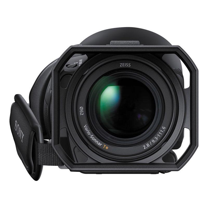 sony-pxw-x70-camera-video-profesionala-38982-3-155