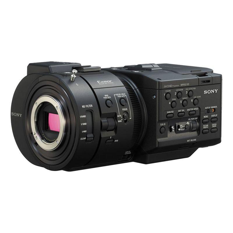 sony-nex-fs700rh-camera-video-profesionala-38983-1-638