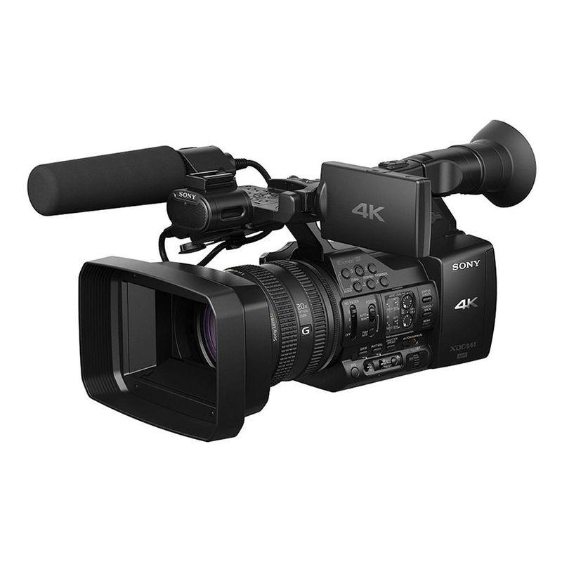 sony-pxw-z100-camera-video-profesionala-38984-814