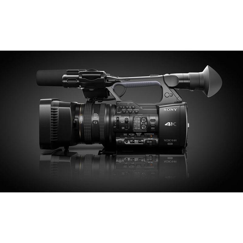 sony-pxw-z100-camera-video-profesionala-38984-9-350