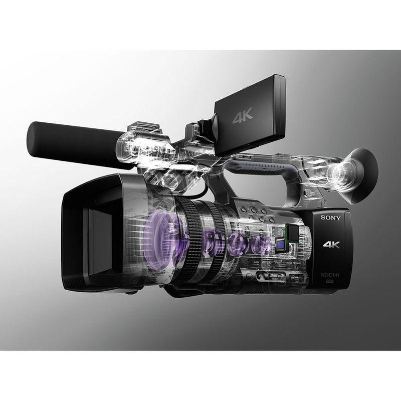 sony-pxw-z100-camera-video-profesionala-38984-8-771