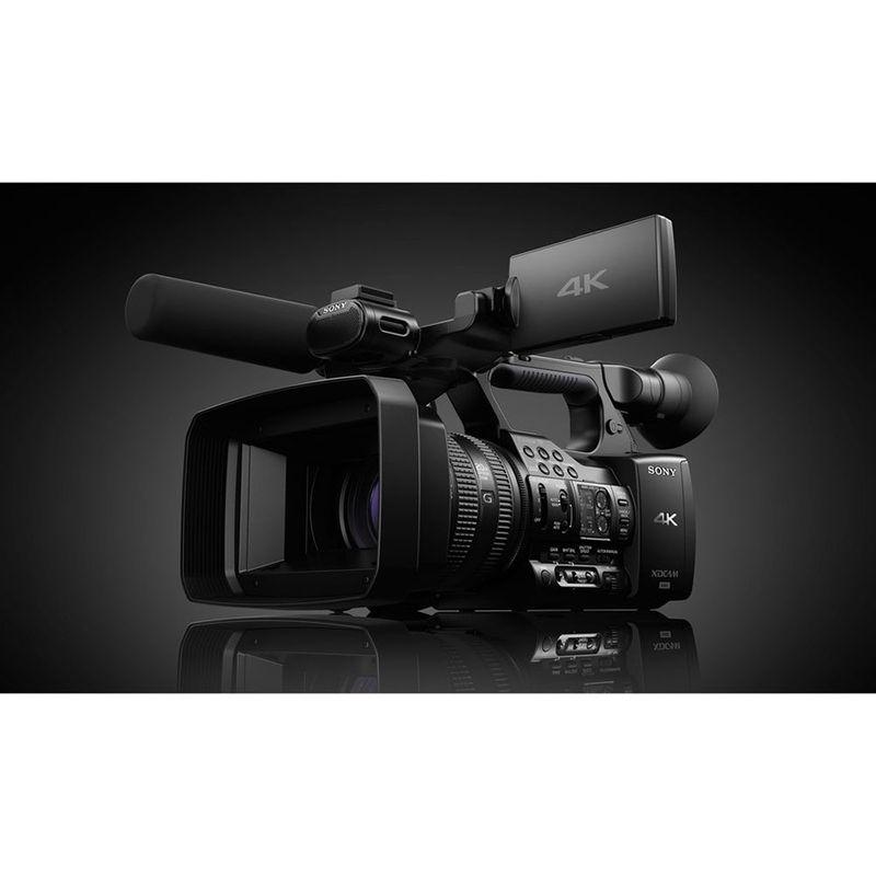 sony-pxw-z100-camera-video-profesionala-38984-7-974