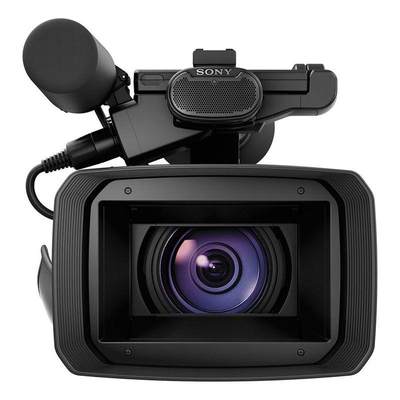 sony-pxw-z100-camera-video-profesionala-38984-4-231