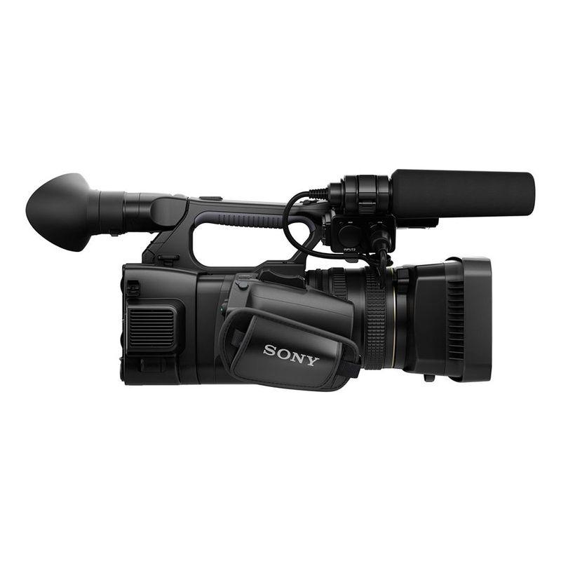 sony-pxw-z100-camera-video-profesionala-38984-5-858