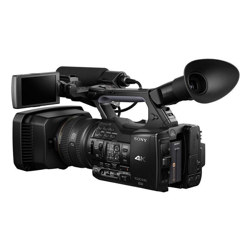 sony-pxw-z100-camera-video-profesionala-38984-3-974