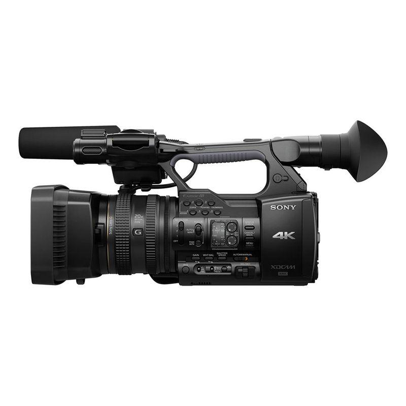 sony-pxw-z100-camera-video-profesionala-38984-2-69