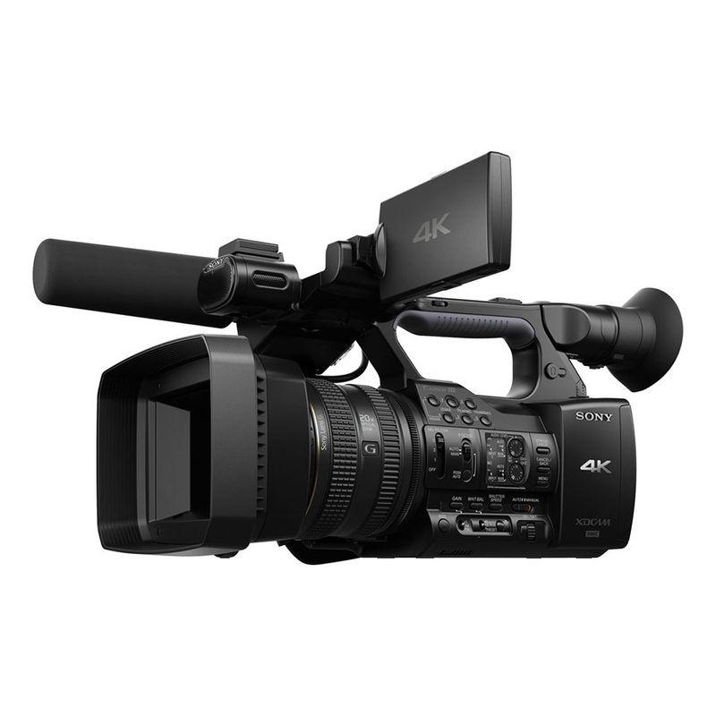sony-pxw-z100-camera-video-profesionala-38984-1-909