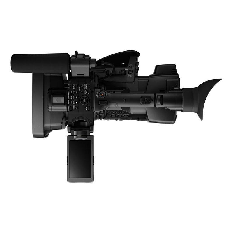 sony-pxw-z100-camera-video-profesionala-38984-6-46