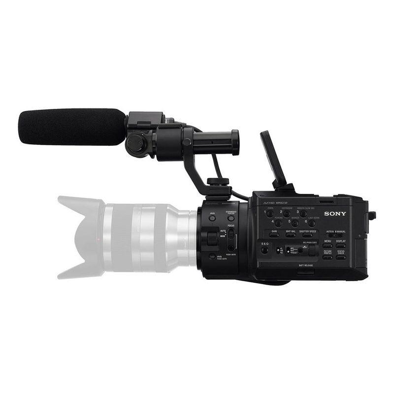 sony-nex-fs100e-camera-video-profesionala-38991-678-873