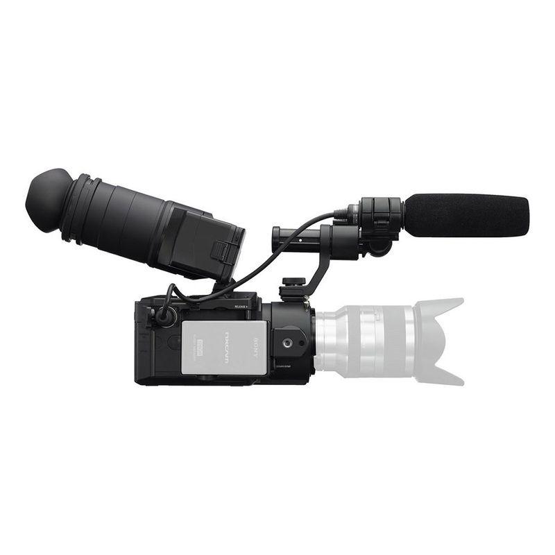 sony-nex-fs100e-camera-video-profesionala-38991-677-688