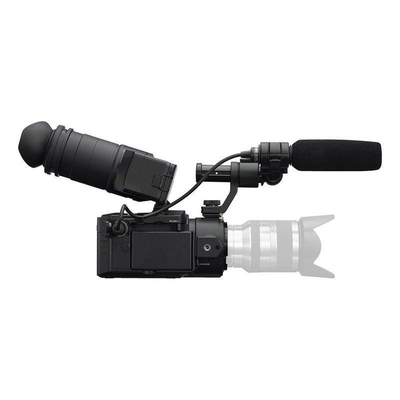 sony-nex-fs100e-camera-video-profesionala-38991-676-79