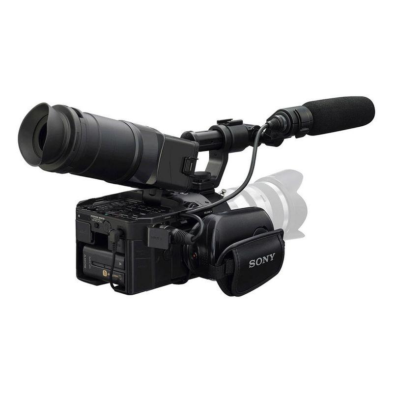 sony-nex-fs100e-camera-video-profesionala-38991-675-616