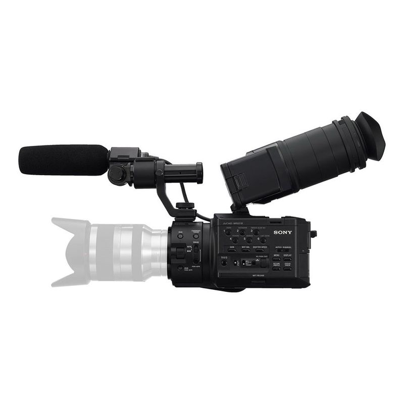 sony-nex-fs100e-camera-video-profesionala-38991-673-885