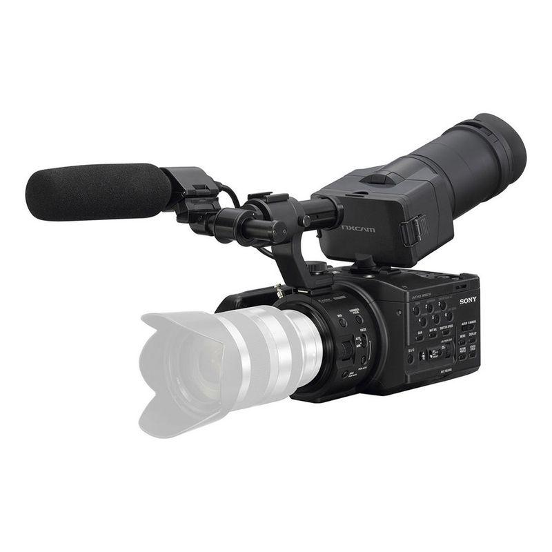 sony-nex-fs100e-camera-video-profesionala-38991-674-330