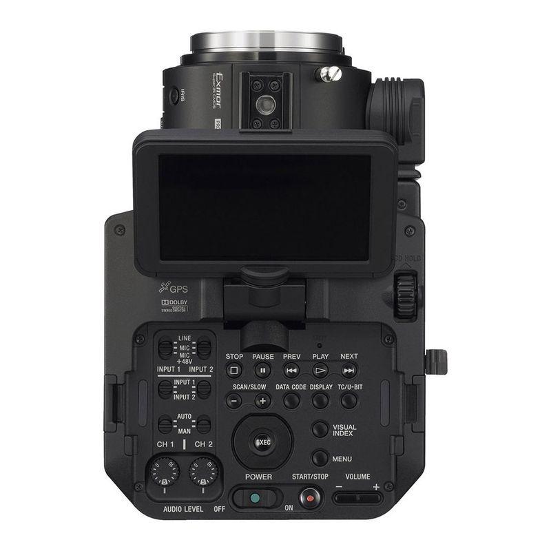 sony-nex-fs100e-camera-video-profesionala-38991-7-829
