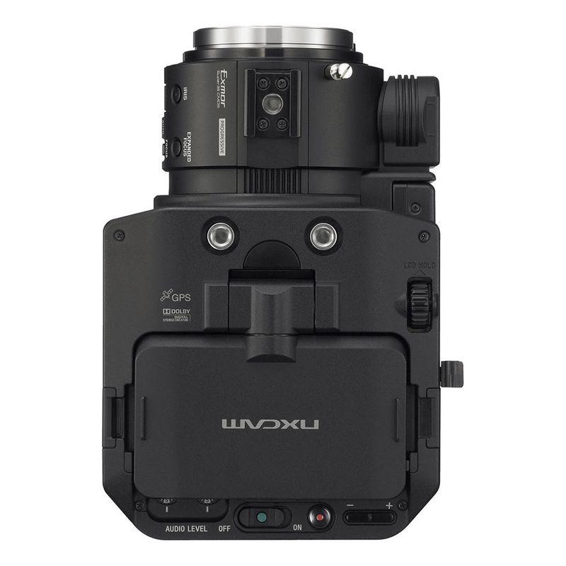 sony-nex-fs100e-camera-video-profesionala-38991-8-500