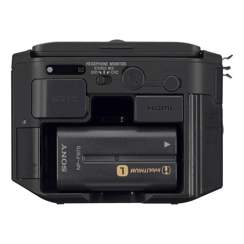 sony-nex-fs100e-camera-video-profesionala-38991-9-570