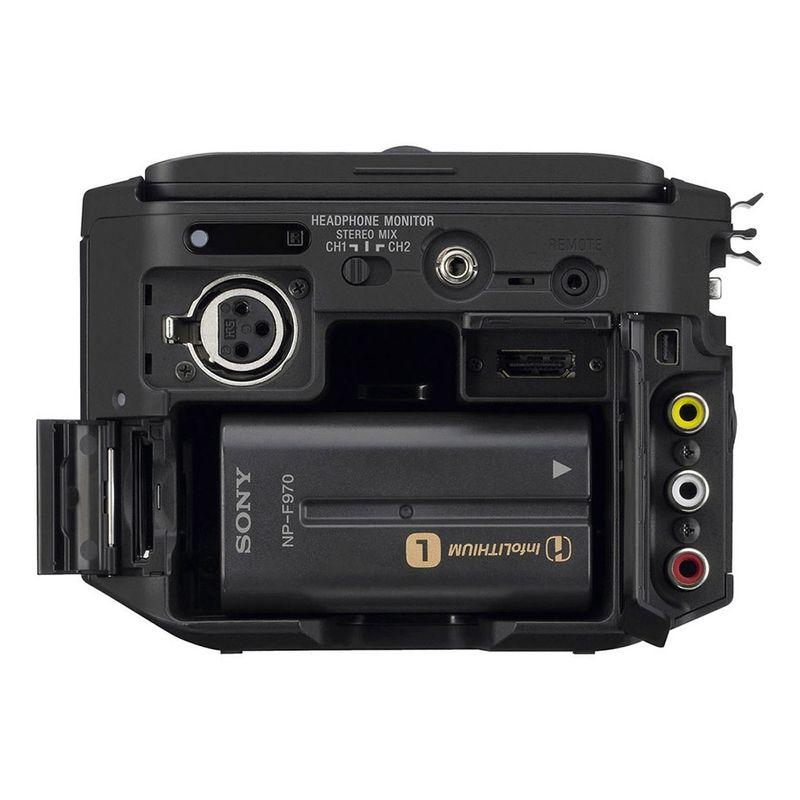 sony-nex-fs100e-camera-video-profesionala-38991-10-195